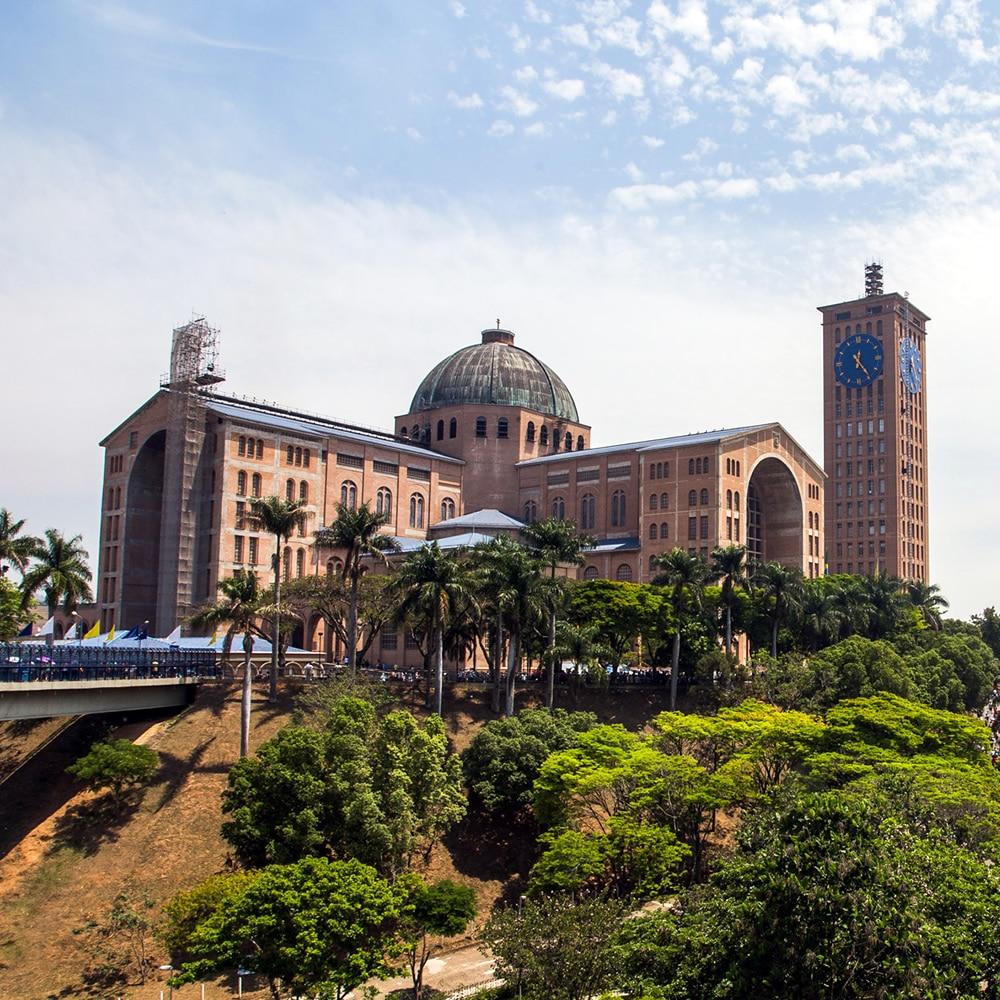 basilica-aparecida-do-norte