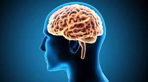 Perda de memória persistente em pacientes recuperados da covid-19 intriga médicos
